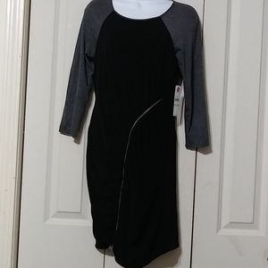 Laundry by design dress